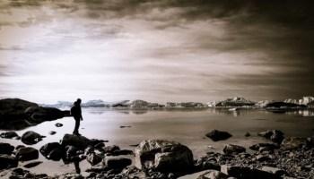 Можливо, вам доводиться чекати, тому що Бог хоче, щоб ви зрозуміли: життя не йде за чітким планом