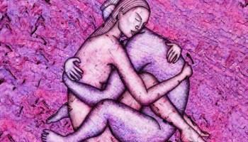 7 способів показати коханій людині, наскільки сильні ваші почуття