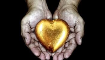 5 благородних якостей людей із золотим серцем