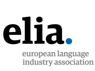 Ciklopea Joins European Language Industry Association (ELIA) | Ciklopea