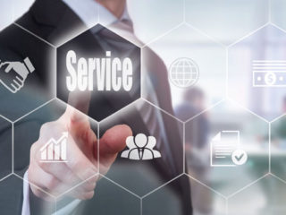 Managed Services in Language Industry | Blog | Ciklopea