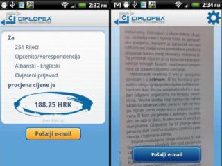 Ciklopea-presents-its-Android-and-iOS-iPhone-application