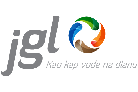 From Successful Tagline Transcreation to Continued Cooperation with JGL