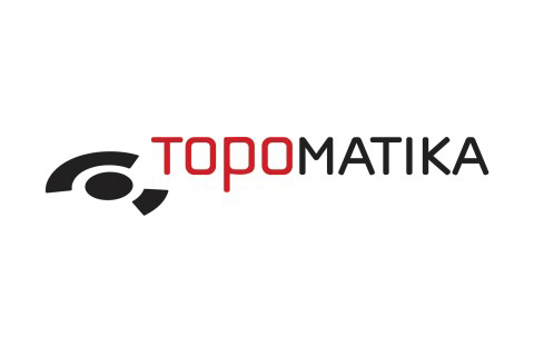 Topomatika Automates Website Localization and Develops Digital Translation Assets with Ciklopea