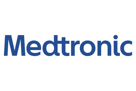 Medtronic Adriatic Supports its Regional Business Operations with Ciklopea