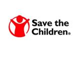 11_save_the_children