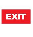 10_exit