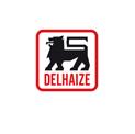 13_delhaize