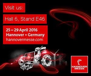 CFK_Composites_Hannover Messe