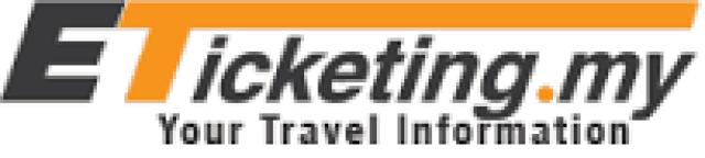 E-ticketing Online - Tiket Bas Online