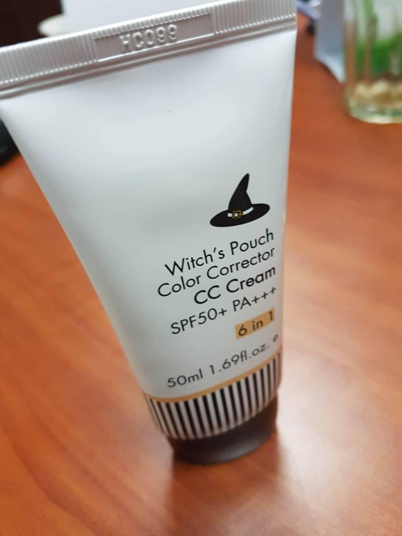 Corector Cream | Althea Korea