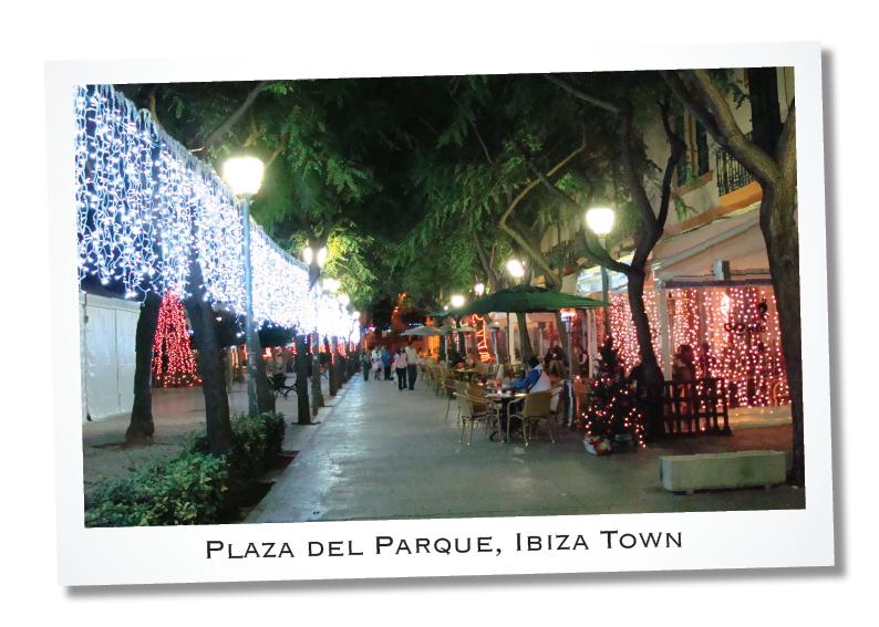 plaza-del-parque-postcard1