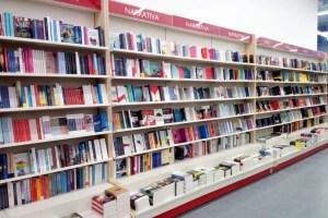 Agropoli, Mondadori Bookstore incontro con l'autore – 21 giugno