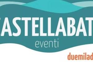 Eventi estate 2019 a Castellabate: tutti gli appuntamenti