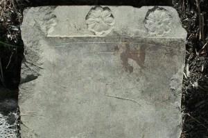 Paestum, nuova scoperta nel parco archeologico