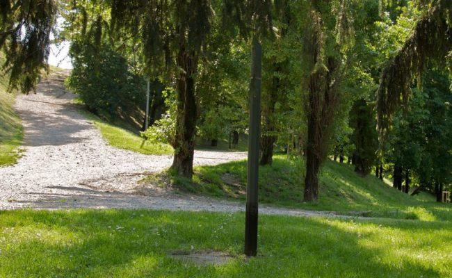 Regione Campania Liquidati 9 Milioni Di Euro Per Le