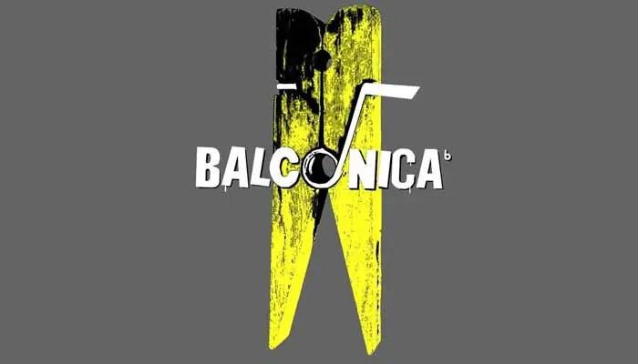 Balconica 2019 Futani Cilento - Futani, 6° Balconica - 5 Ottobre 2019