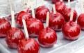 Manzanas_confitadas