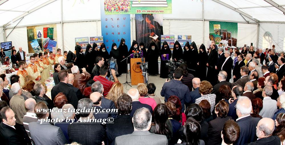 bookfair2011 (3)