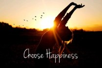choose happiness 2