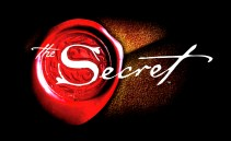 The Big secret is.....Law of Attraction is not a secret! The Secret