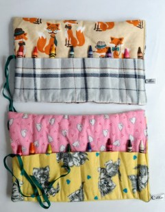 http://so-sew-easy.com/crafty-crayon-roll/
