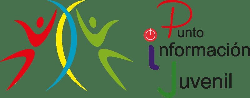 Boletín informativo del instituto de la juventud (Septiembre 2018)