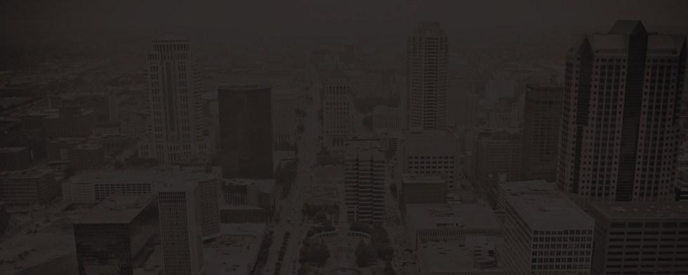city-slide.jpg