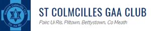 St. Colmcilles GAA
