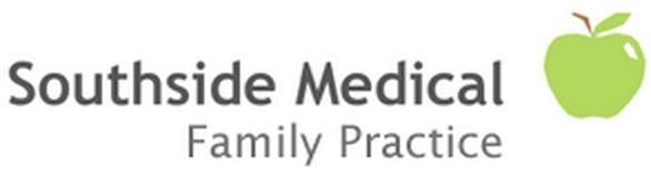 SouthSideMedical_Logo