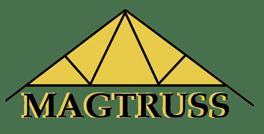 magtruss2016_png