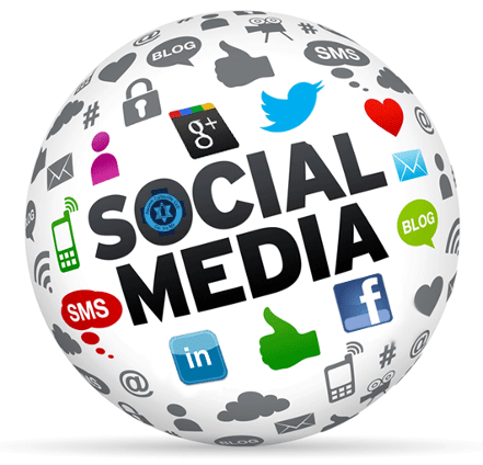 SocialMedia_Small
