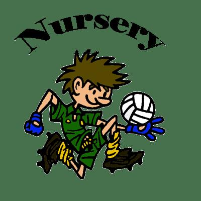 nursery-large