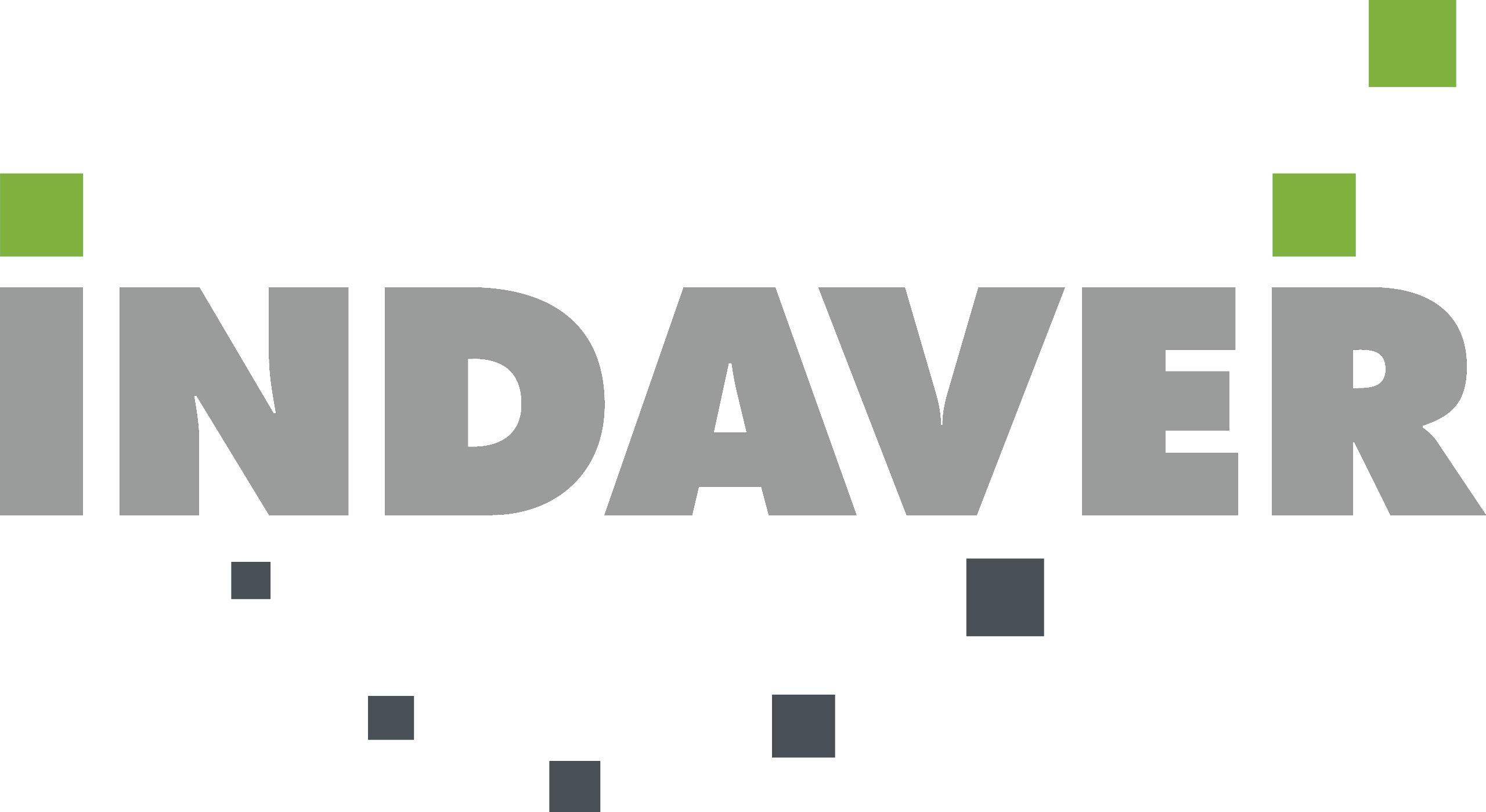 Indaver Logo