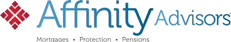 New Sponsor Of Ladies Teams – Affinity Advisors