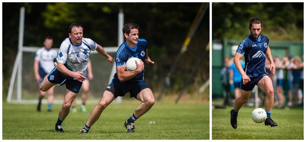 Meath GAA, Meath Senior Football, Simonstown Gaels, St Colmcilles GFC, We are cilles, Piltown, East Meath,