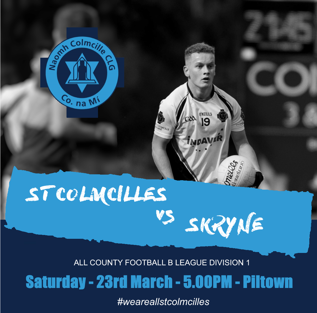 B league Cilles v skryne