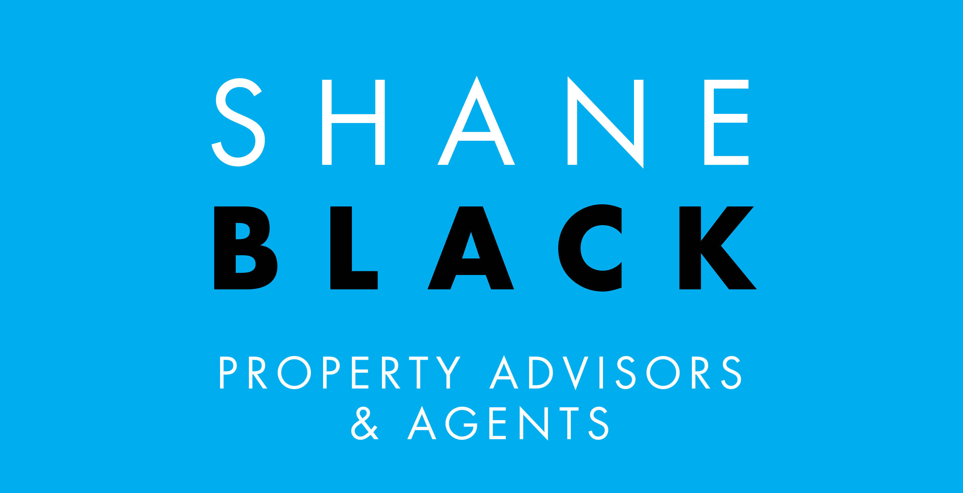 Shane Black Cúl Cilles Academy Notice – September