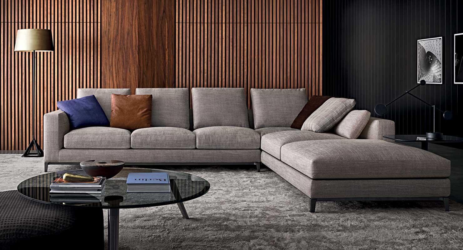 Italiaanse Design Meubels  CILO Interieur