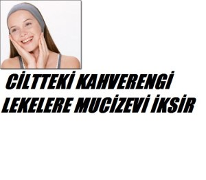gakan_1409518564158