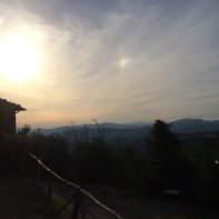 Italy by @eradus2911
