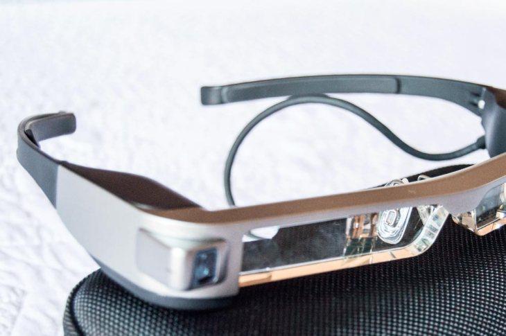gafas-realidad-virtual-ecografías