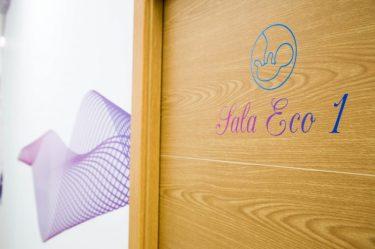 Sala Eco1 Cima5d