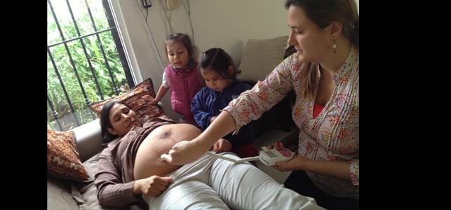 embarazo06asociacionmexicanadeparteria