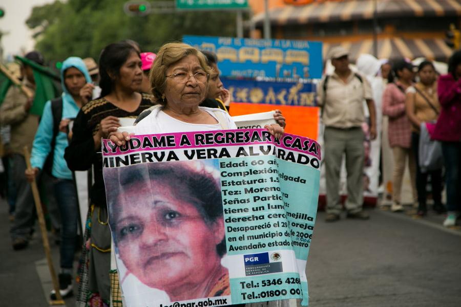 marcha_desaparecidos02_cesarmartinezlopez