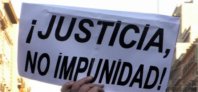 justicia04cmdpdhorg