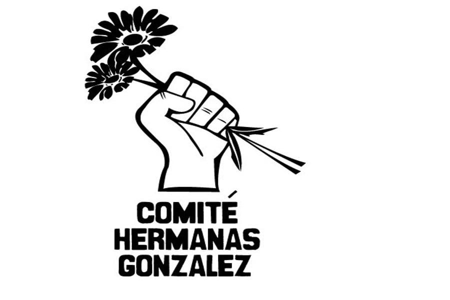 Tras 25 años de exigir justicia, Estado mexicano las reconoce como víctimas de tortura sexual