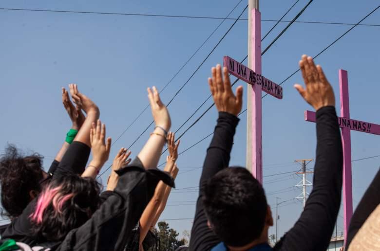 madres-de-vctimas-y-colectivas-del-edomex-le-hacen-frente-a-la-injusticia-y-el-feminicidio_49127897938_o