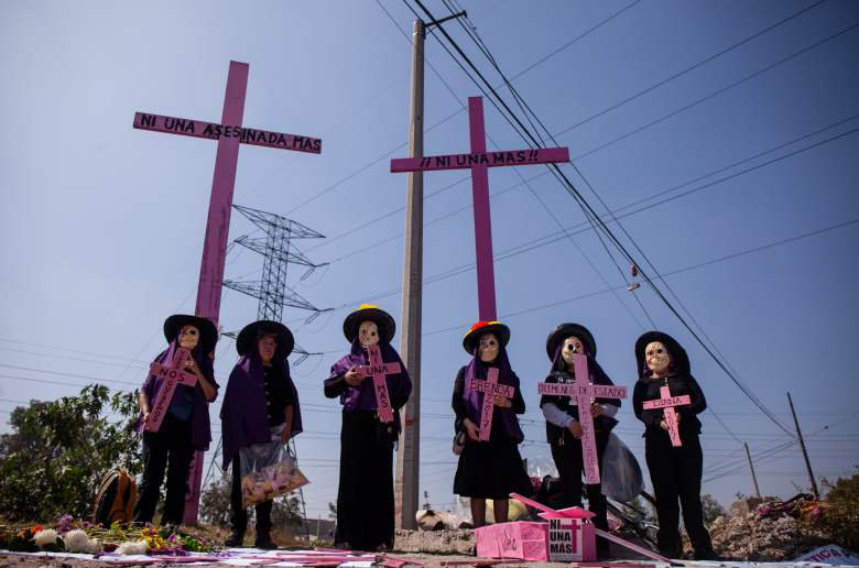 madres-de-vctimas-y-colectivas-del-edomex-le-hacen-frente-a-la-injusticia-y-el-feminicidio_49127901298_o