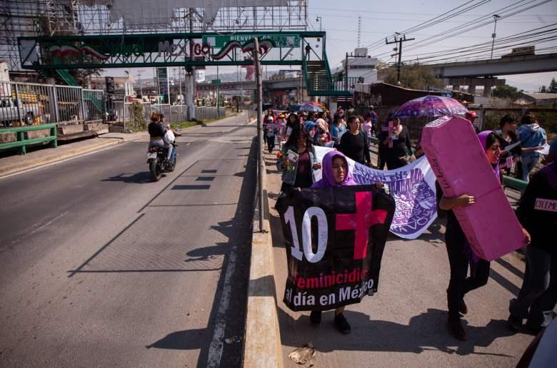 madres-de-vctimas-y-colectivas-del-edomex-le-hacen-frente-a-la-injusticia-y-el-feminicidio_49128375961_o